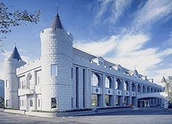 美里 町 役場